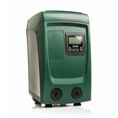 Pompa di pressurizzazione DAB e.sybox Mini 3