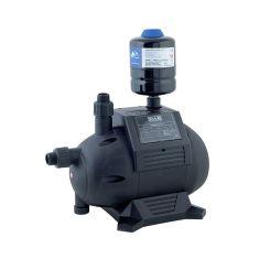 Pompa di pressurizzazione DAB Booster Silent 3M