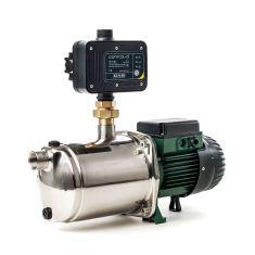 Pompa di pressurizzazione DAB EuroInox 30/30 M + DAB Control-D