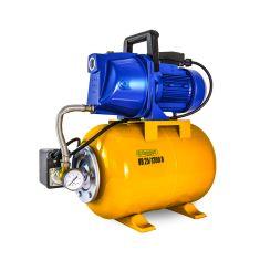Pompa per la pressurizzazione EL BOOSTER 800