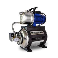 Pompa per la pressurizzazione EL BOOSTER RVS 1300