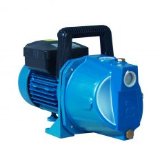 Pompa per irrigazione EL GARDEN 800