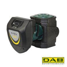 DAB Evoplus B 180/250.40 M Circulatiepomp (CV pomp)