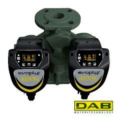 DAB Evoplus D 110/220.32 M Circulatiepomp (CV pomp)