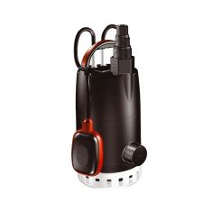 Pompa sommergibile Grundfos Unilift CC 9 A1