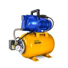 Pompa per la pressurizzazione EL BOOSTER 1300 B