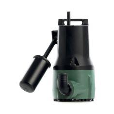 Pompa sommergibile DAB NOVA 300 M-A