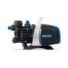 Pompa per irrigazione Tallas D-JET 1100