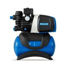 Pompa di pressurizzazione Tallas D-BOOST 1100