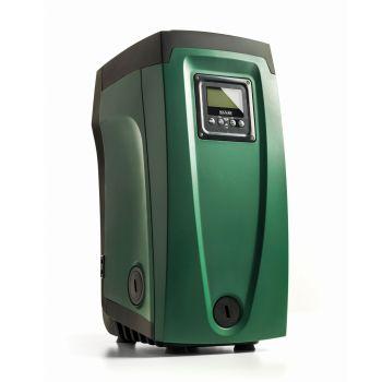 Pompa per la pressurizzazione DAB e.sybox