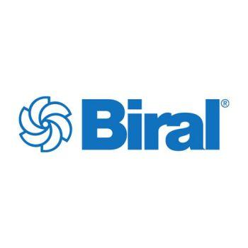 Biral MXS 13-1