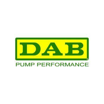 DAB A 110/180XM