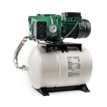 Pompa di pressurizzazione DAB Aquajet 132 M