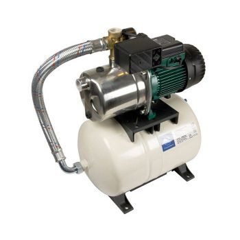 Pompa di pressurizzazione DAB Aquajet-Inox 82 M