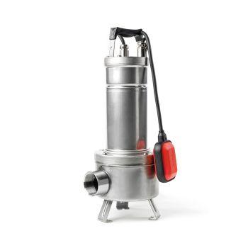 Pompa sommergibile per acque luride DAB Feka VS 550 M-A