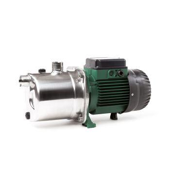 Pompa per irrigazione DAB JetInox 102 M