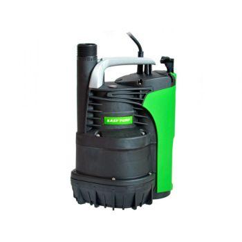 Easy Pump Easyflow 600