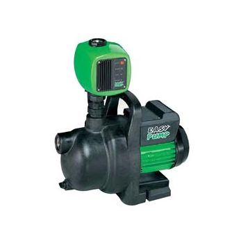 Easy Pump Easytron 750