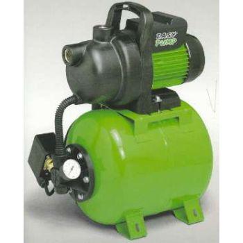 Easy Pump Matic 1250