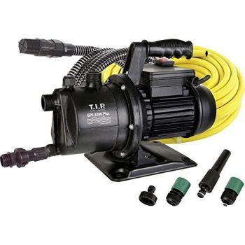 Pompa per irrigazione GPS 3200 Plus
