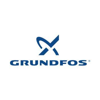 Grundfos Alpha 25-60/130