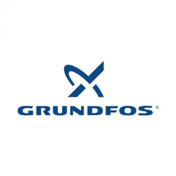 Grundfos Alpha 25-60