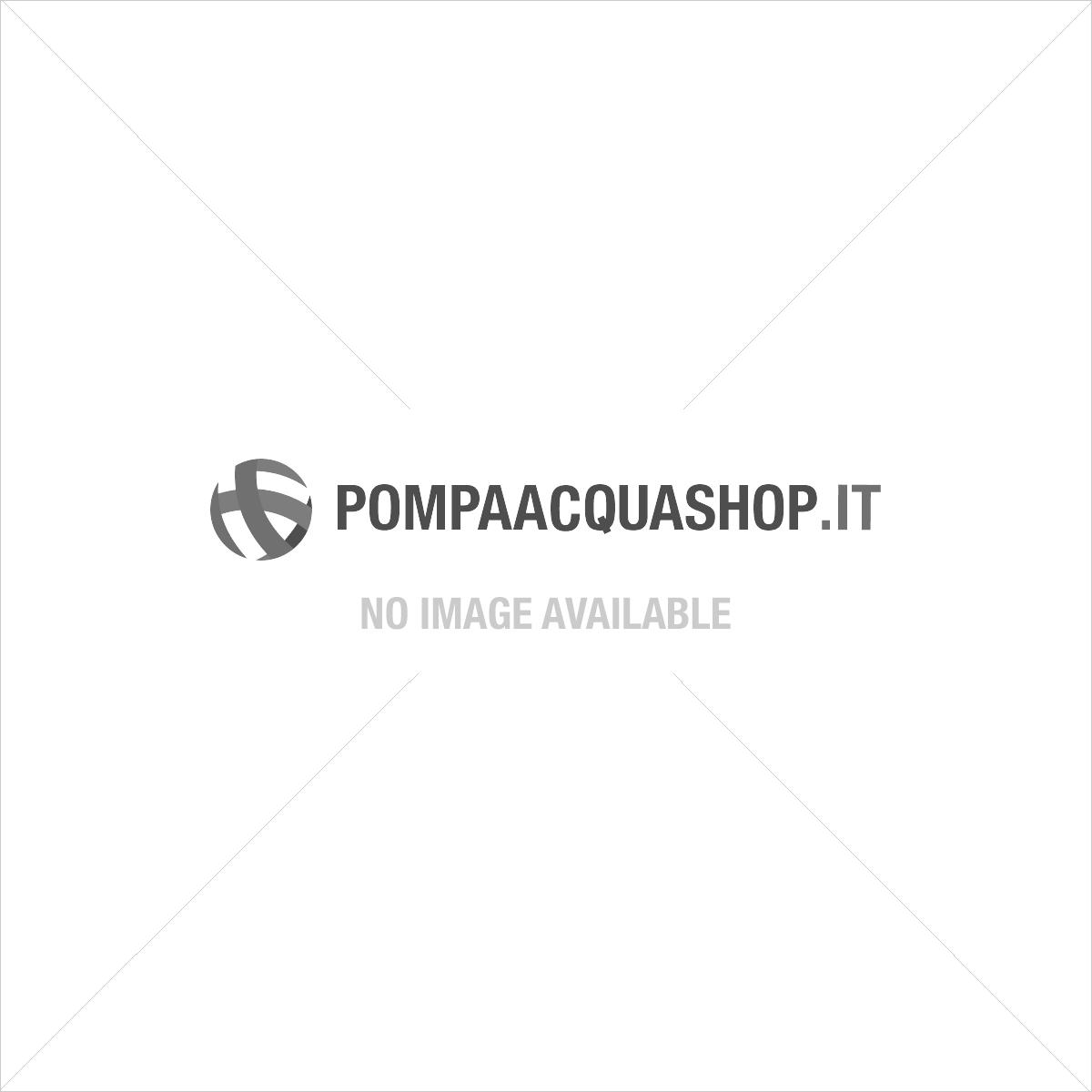 Pompa di pressurizzazione Grundfos MQ 3-45