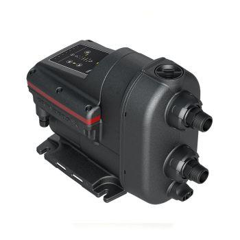 Pompa per pressurizzazione Grundfos SCALA 2