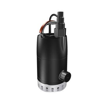 Pompa sommergibile ad aspirazione rasoterra Grundfos Unilift CC5