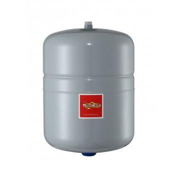 Vaso di espansione Heatwave 8 litri