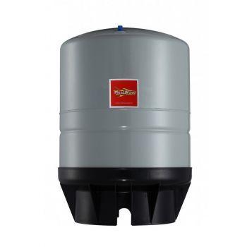 Vaso di espansione Heatwave 60 litri