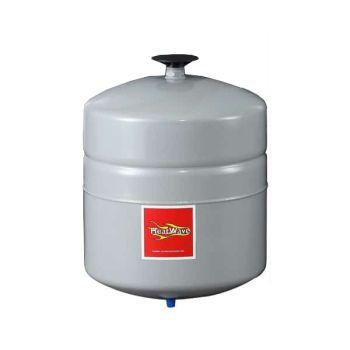 Vaso di espansione Heatwave 12 litri