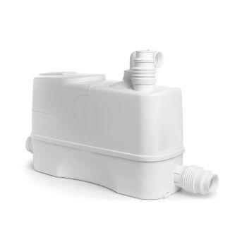 Unità automatica di raccolta e sollevamento acque reflue DAB Genix VT 030