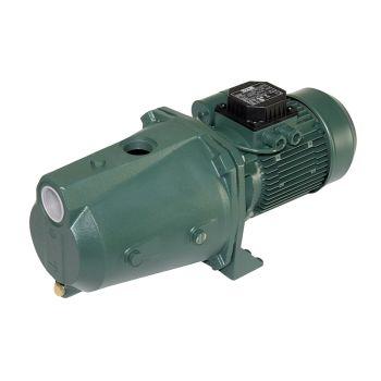 Pompa per irrigazione DAB Jet 300 M