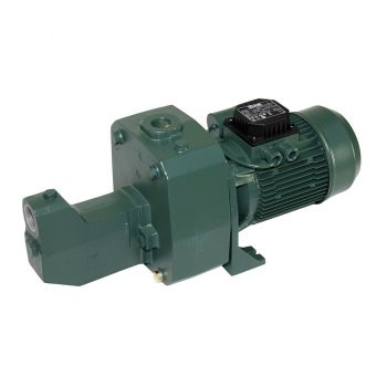 Pompa per irrigazione DAB Jet 251 M