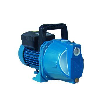 Pompa per irrigazione EL GARDEN 1300 B