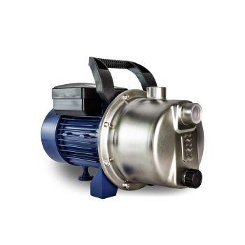 Pompa per irrigazione EL GARDEN RVS 1300