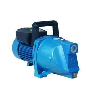 Pompa per irrigazione EL GARDEN 1500 B