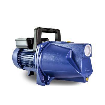 Pompa per irrigazione EL GARDEN 2000 B