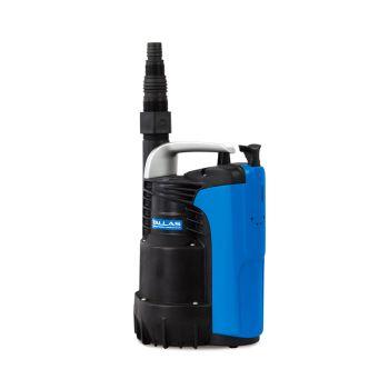 Pompa sommergibile ad aspirazione rasoterra Tallas D-CWP 300