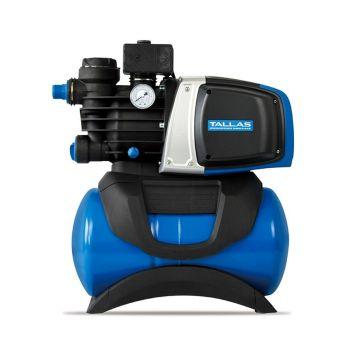 Pompa di pressurizzazione Tallas D-BOOST 850