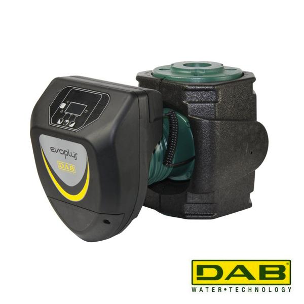 DAB Evoplus B 120/220.32 M