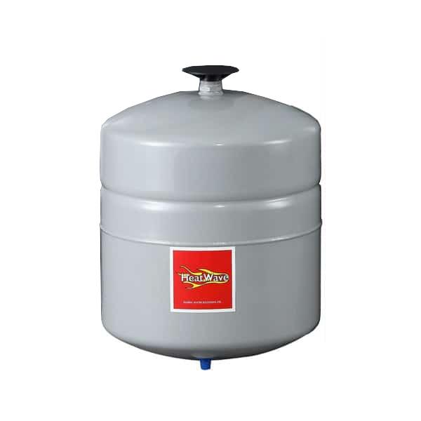 Vaso di espansione Heatwave 24 litri