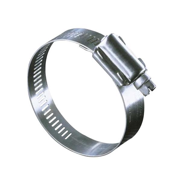 Fascetta per tubo da 19 - 25 mm